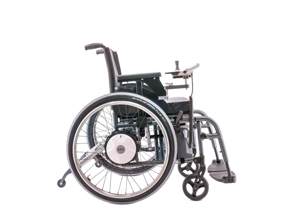 dispositifs de propulsion pour fauteuil manuel rauschfrance. Black Bedroom Furniture Sets. Home Design Ideas